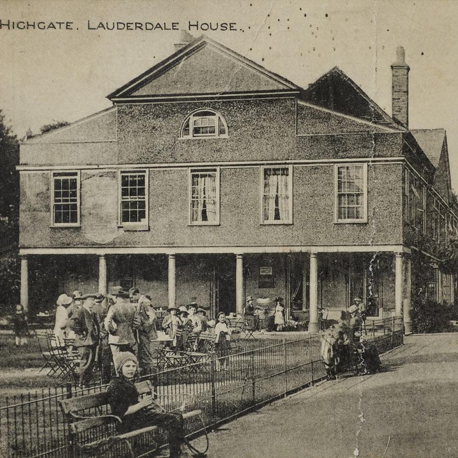 lauderdale-postcard-old-900-sq