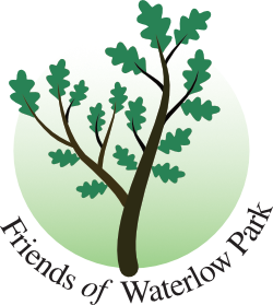 Friends of Waterlow Park
