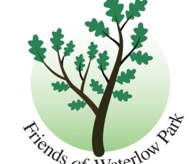 FoWP logo sq